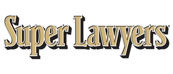 https://williamsonyork.com/wp-content/uploads/2020/08/williamson_super_lawyer_logo_color.png