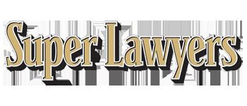 https://williamsonyork.com/wp-content/uploads/2020/08/williamson_super_lawyer_logo_color.png